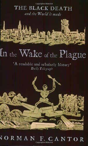 a history of plague in early 1330s Plague in early islamic history about us editorial team general editors: david bourget (western ontario) david chalmers (anu, nyu.