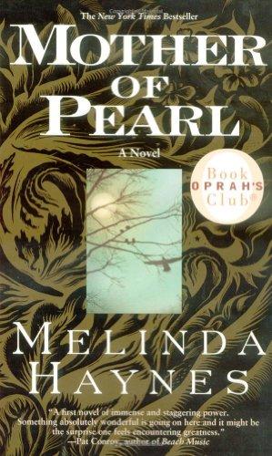 Mother of Pearl: Haynes, Melinda