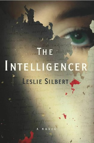 9780743432924: The Intelligencer