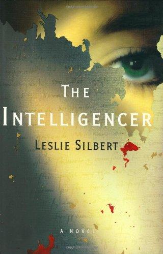 9780743432924: The Intelligencer