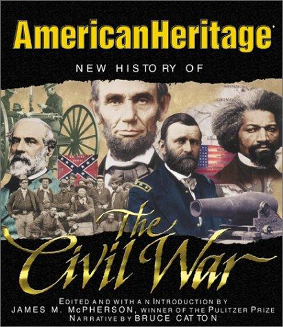 9780743434805: American Heritage