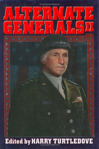 9780743435284: Alternate Generals II