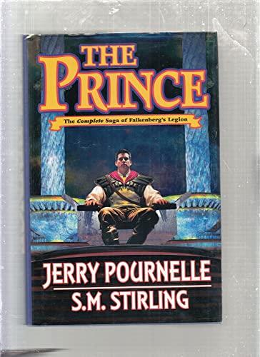 9780743435567: The Prince