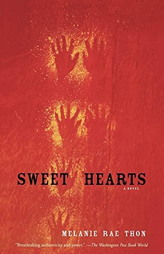 9780743436793: Sweet Hearts