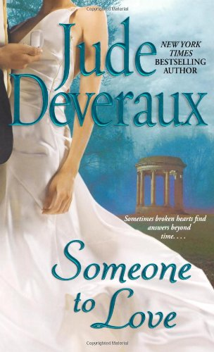 9780743437172: Someone to Love (Montgomery, Book 21)