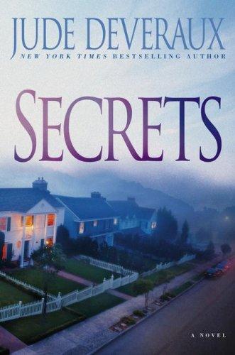 9780743437189: Secrets: A Novel