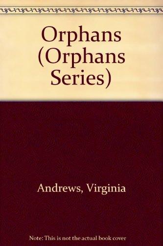 9780743437455: Orphans (Orphans Series)