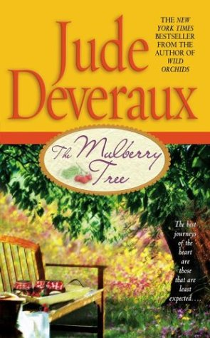 9780743437646: The Mulberry Tree