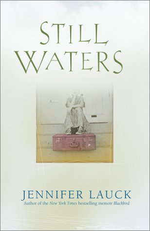 9780743439657: Still Waters