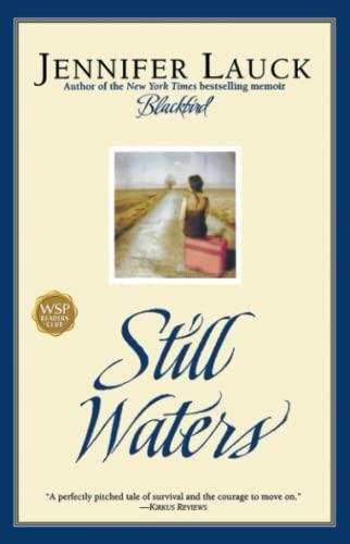 9780743439664: Still Waters