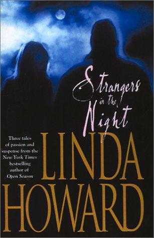 9780743439985: Strangers in the Night