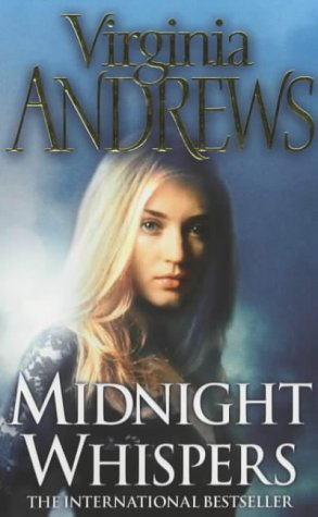9780743440233: Midnight Whispers