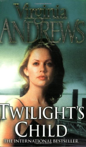 9780743440257: Twilight's Child (Cutler)