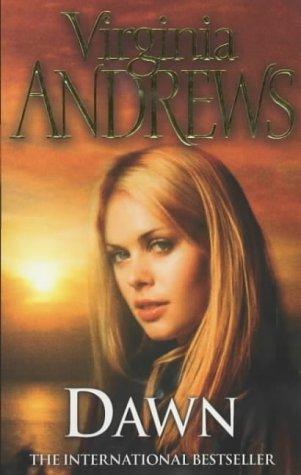 9780743440264: Dawn (The Cutler Family Series)