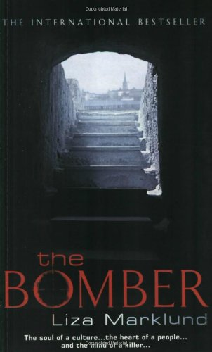 9780743440844: The Bomber