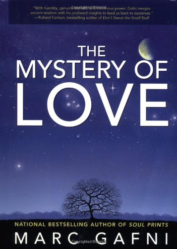 9780743442206: The Mystery of Love