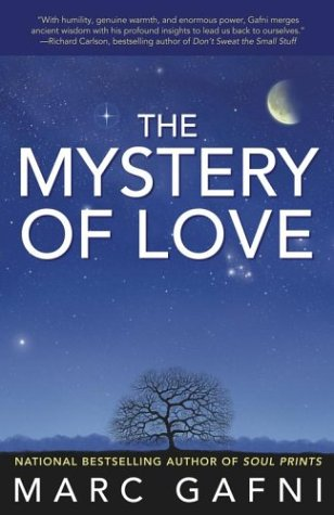 9780743442213: The Mystery of Love