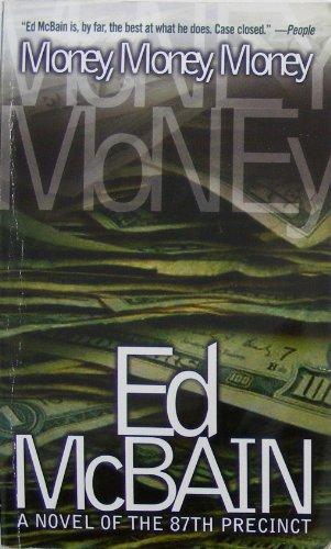 9780743443791: Money, Money, Money