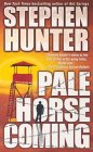 9780743443821: Pale Horse Coming