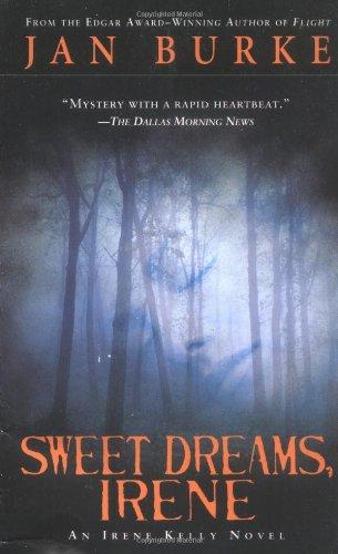 9780743444521: Sweet Dreams, Irene: An Irene Kelly Novel