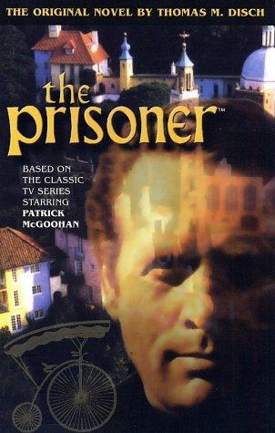 9780743445047: The Prisoner