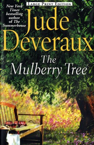 9780743446204: The Mulberry Tree