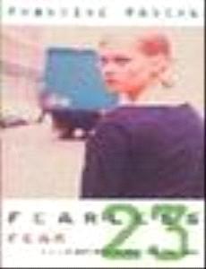 9780743449328: Fear (Fearless)