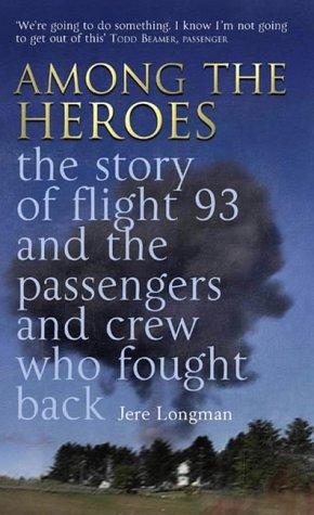 9780743449731: Among the Heroes