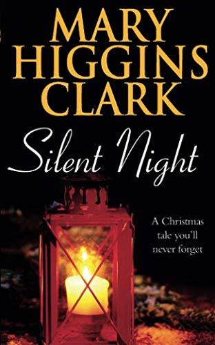 9780743450300: Silent Night