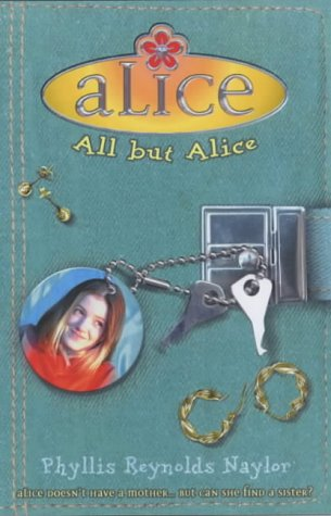 9780743450485: All But Alice