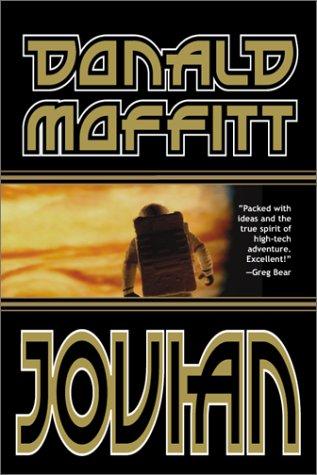 Jovian: Donald Moffitt