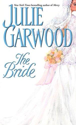 9780743452922: The Bride