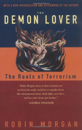 9780743452939: The Demon Lover: The Roots of Terrorism