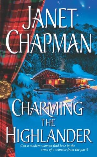 9780743453066: Charming the Highlander (Highlander Trilogy)