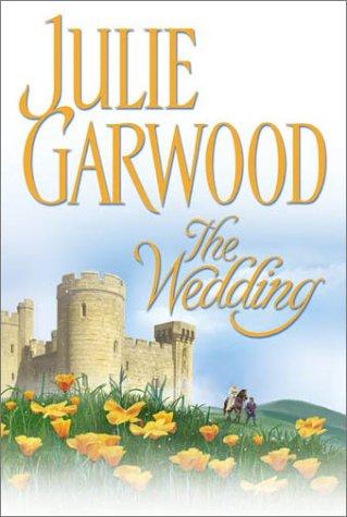 9780743453295: The Wedding