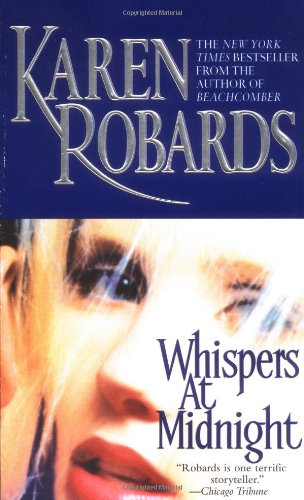 9780743453479: Whispers at Midnight