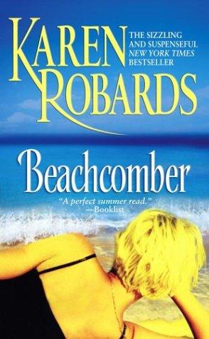 9780743453493: Beachcomber