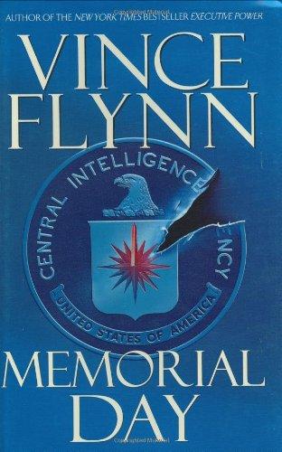 MEMORIAL DAY: Flynn, Vince
