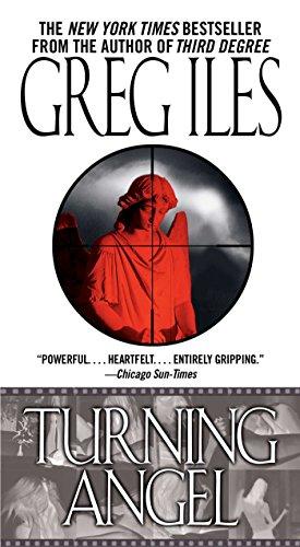 9780743454162: Turning Angel