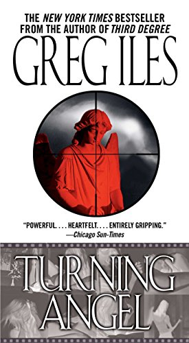 9780743454162: Turning Angel: A Novel (A Penn Cage Novel)