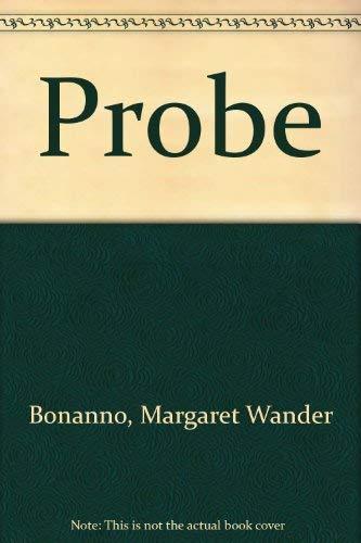 9780743455619: Probe