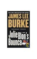 Jolie Blon's Bounce (advance uncorrected reader's proof, limited distribution) (9780743455992) by James Lee Burke James Lee Burke