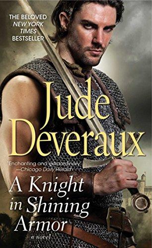 9780743457262: A Knight in Shining Armor