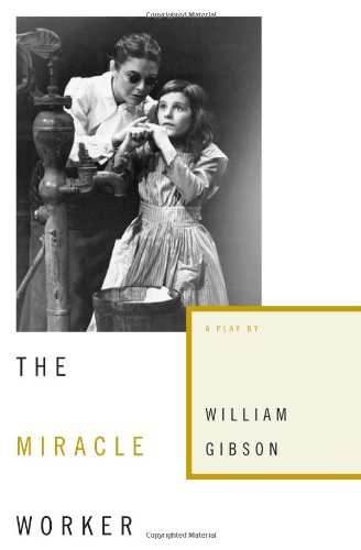 9780743457583: The Miracle Worker
