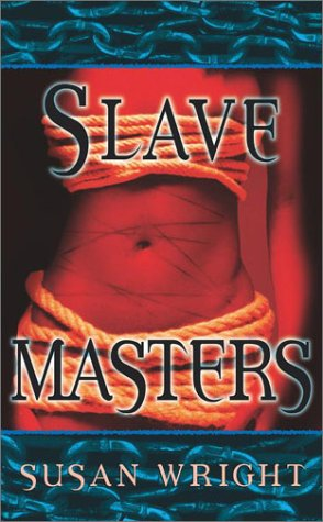 9780743457644: Slave Masters (Slave Trade Trilogy)