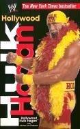 9780743457705: Hollywood Hulk Hogan