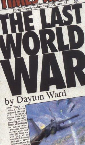 9780743457897: The Last World War