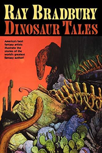 9780743458979: Dinosaur Tales