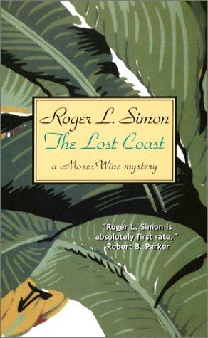 9780743459136: The Lost Coast