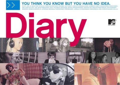 Diary: Einenkel, Walter